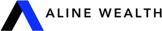 Aline Wealth Management Logo
