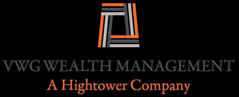 VWG Wealth Management Logo