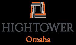 Hightower Omaha Logo