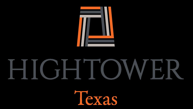 Hightower Texas Logo