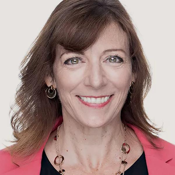 Barbara Krause