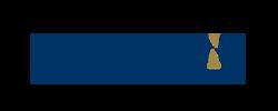 Financial DNA logo