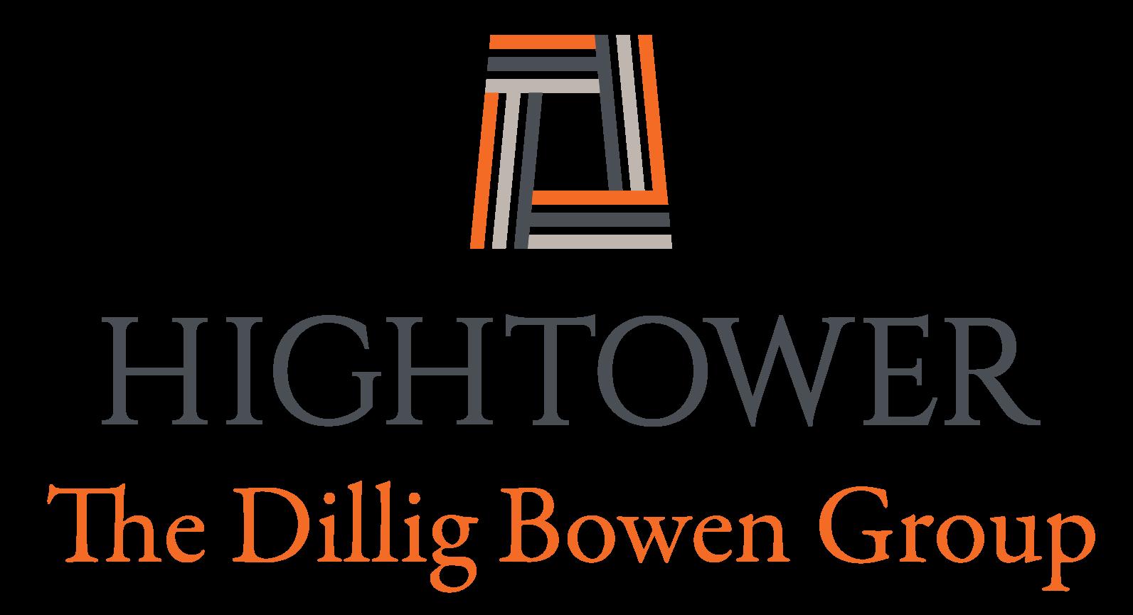 The Dillig Bowen Group Logo