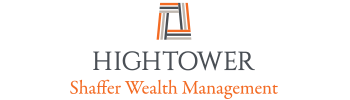 Shaffer Wealth Management Logo