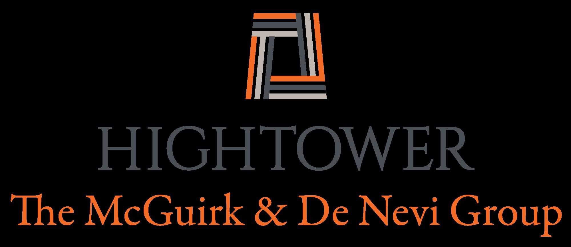 McGuirk & De Nevi Group Logo