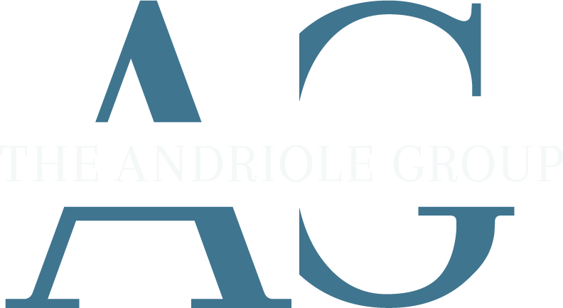 The Andriole Group Logo