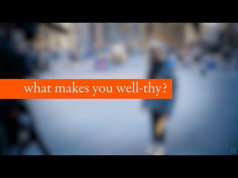 Hightower well- thy video