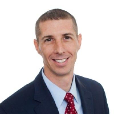 Michael Fox, CPA CFP® CFA