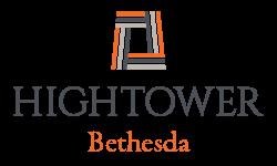 Bethesda Logo