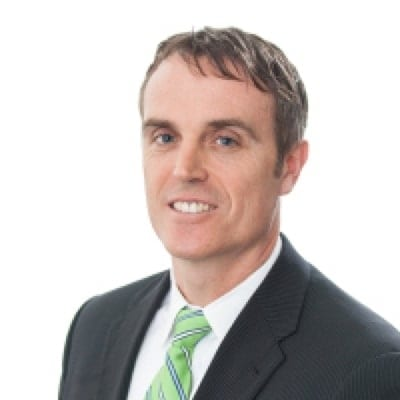 Taylor McGowan, CFA