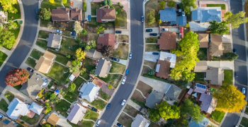real estate webinar private vista