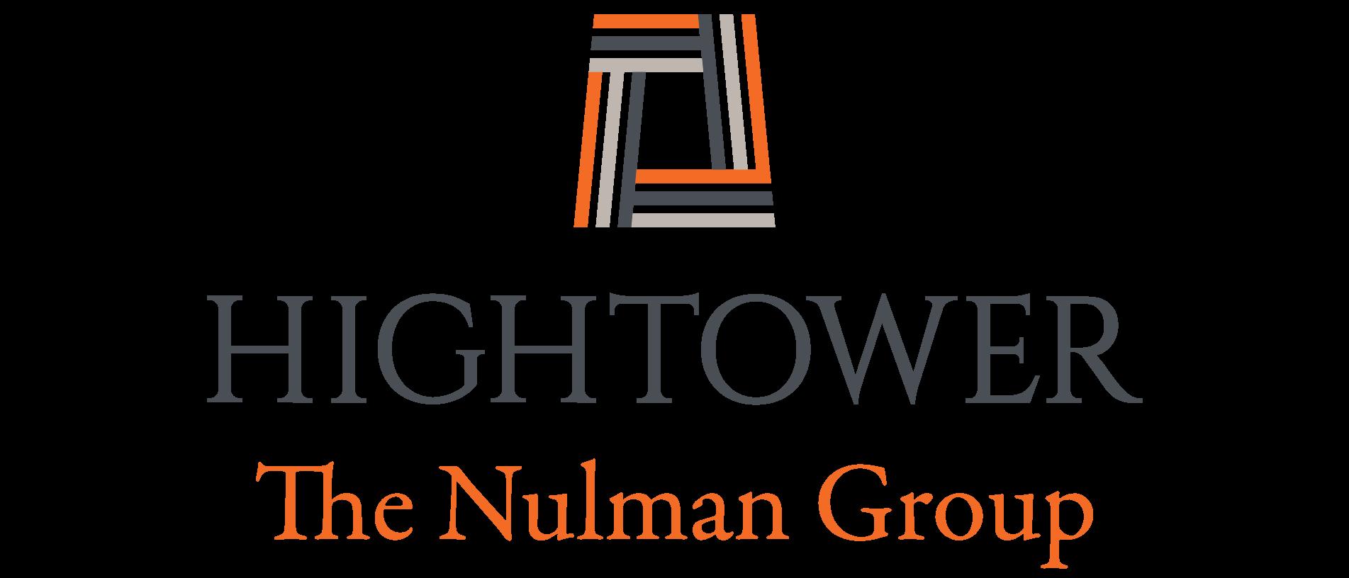The Nulman Group Logo