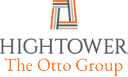 The Otto Group Logo
