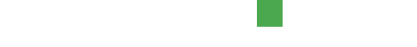 Green Square Wealth Management Logo White