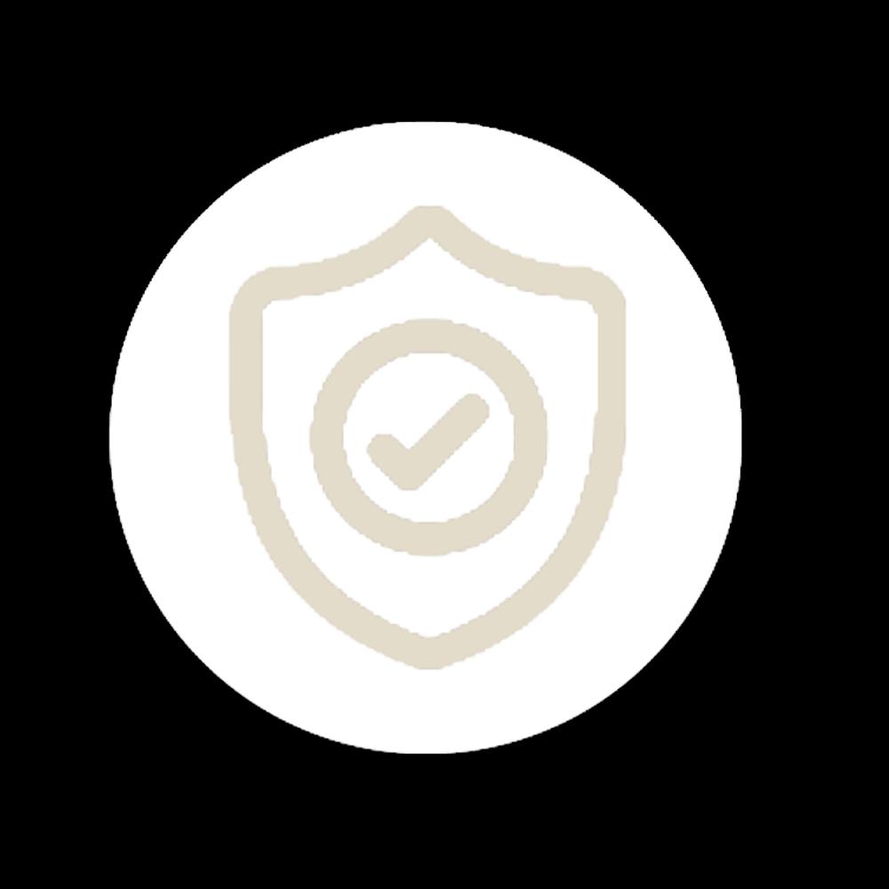 Irongate Proactive Icon