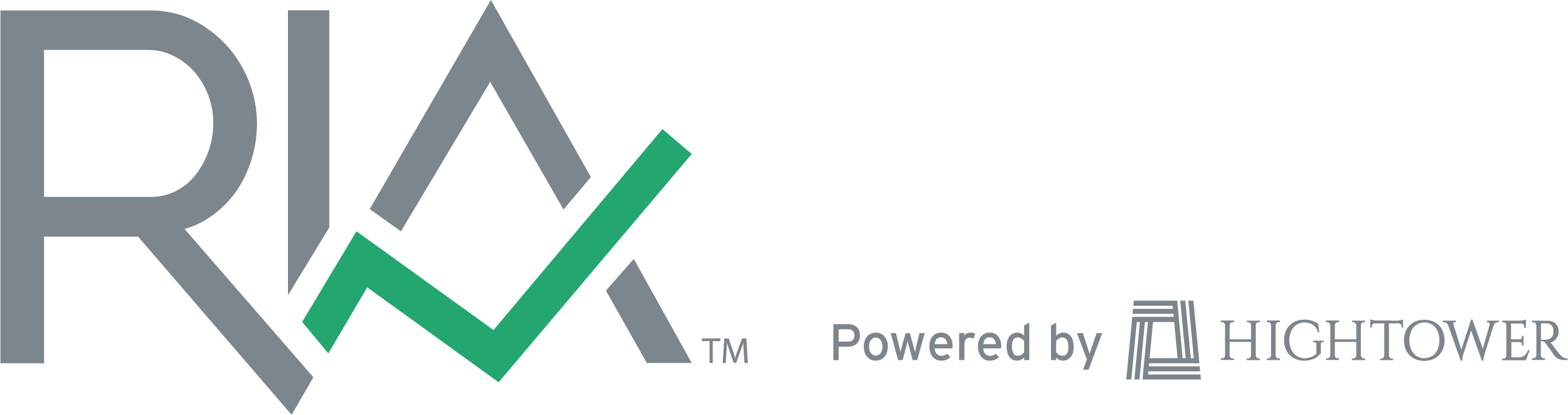 Resolute Independent Advisors Logo