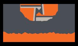 Sarian Strategic Partners Logo