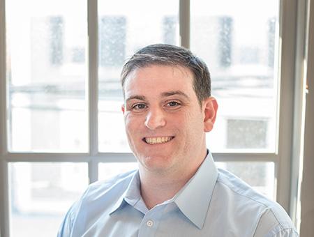 James Hastings, CFP®
