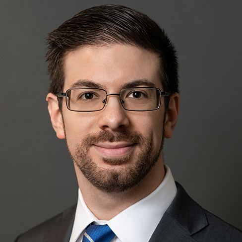 Brian Gloria, MBA, CFP®