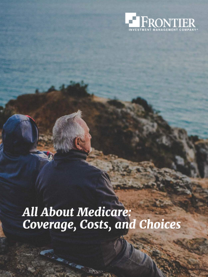 All About Medicare: Coverage, Costs, and Choices