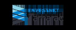 Envestnet Tamarac logo