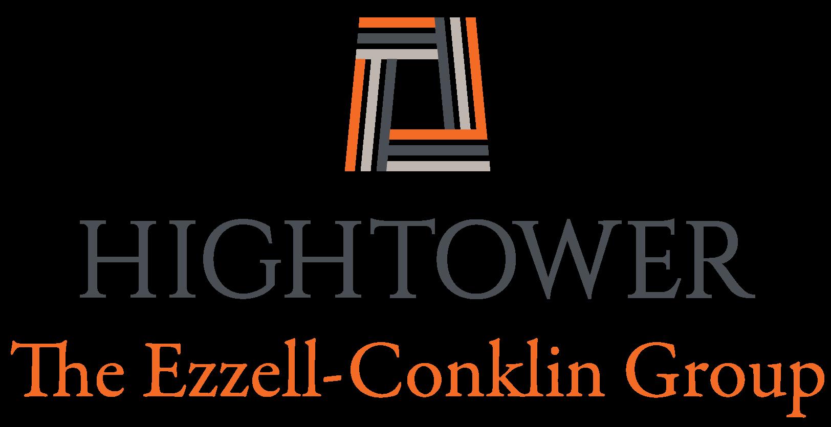 The Ezzell-Conklin Logo