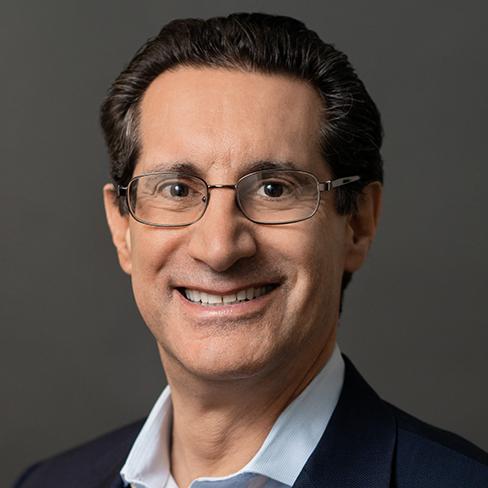 Randy Siller, CPA® MS In Taxation, CIMA®