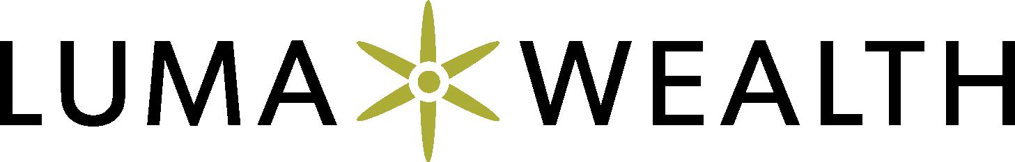 Luma Wealth Advisors Logo