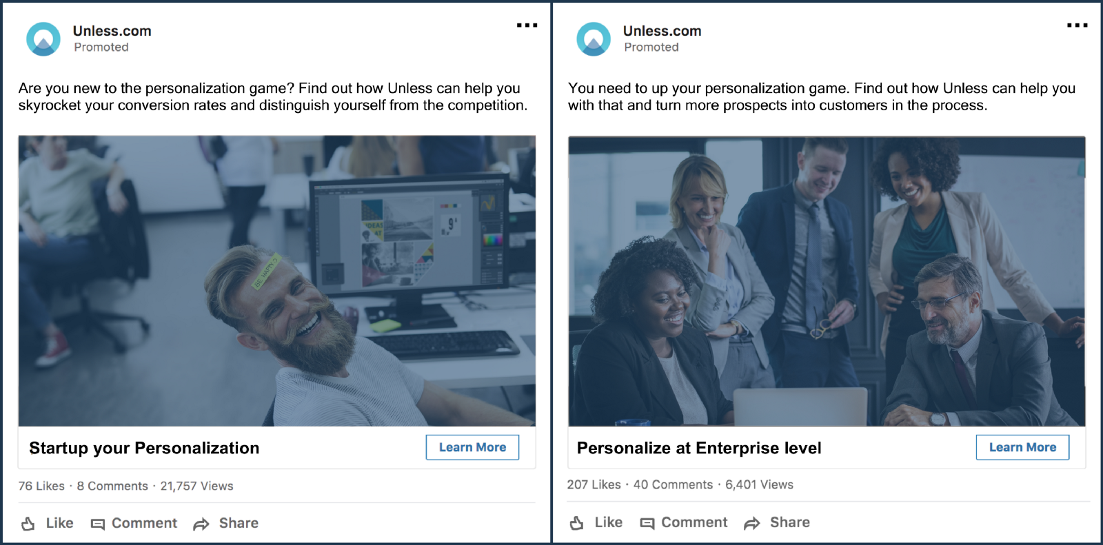 startup enterprise