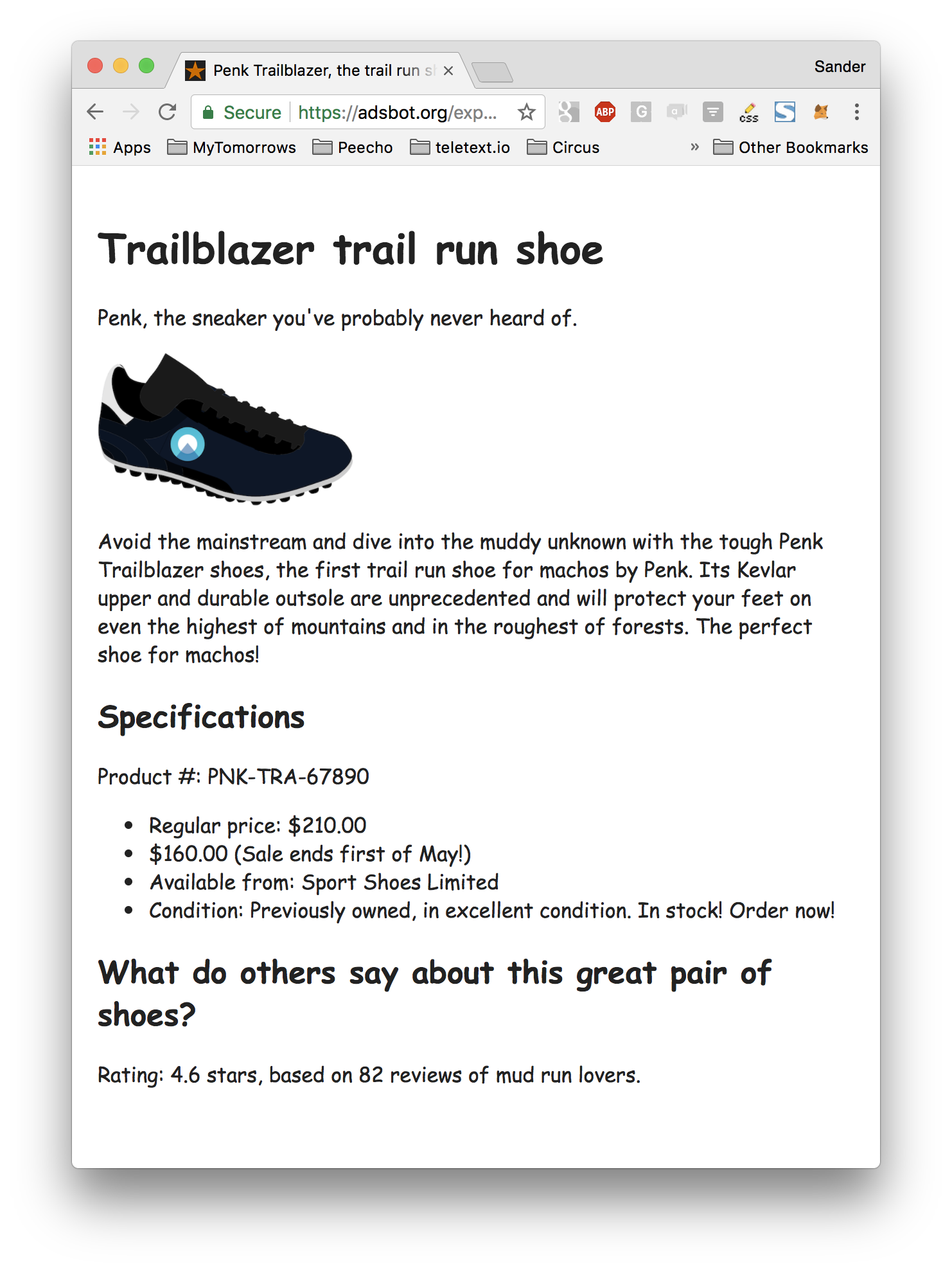 trailblazer-screenshot