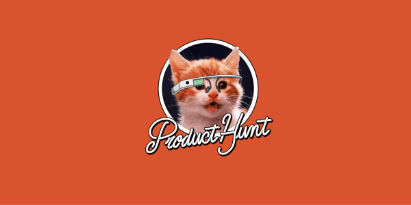 Guide: how to nail the Product Hunt release of your SaaS startup