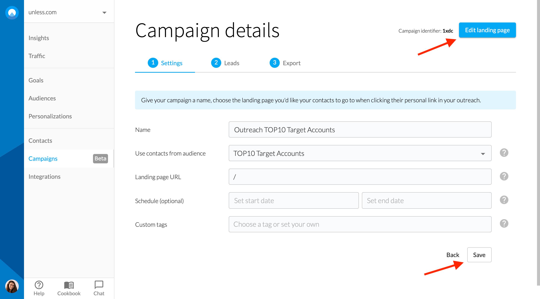 2-Campaigns-details