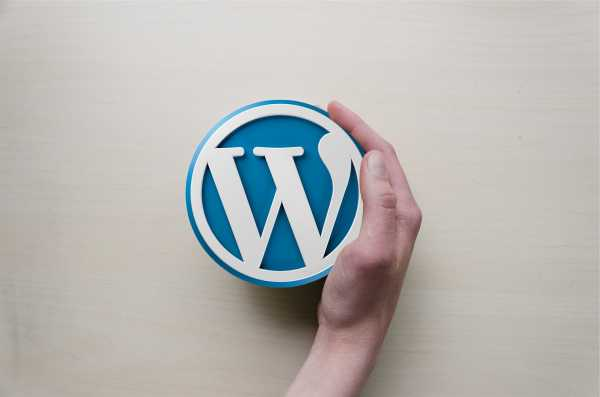 Installing Unless on a WordPress website