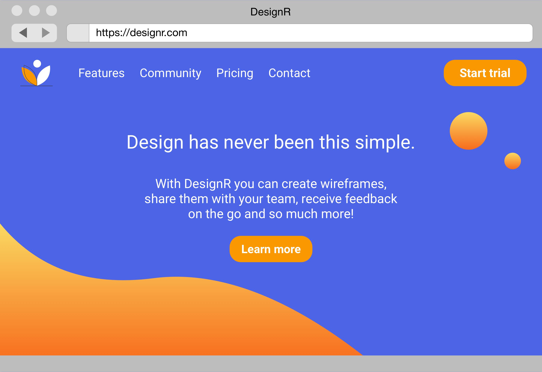 designr-originalLP