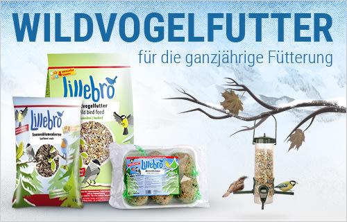 Bitibade Tierbedarf Tierfutter Lebensmittel Zu Top Preisen
