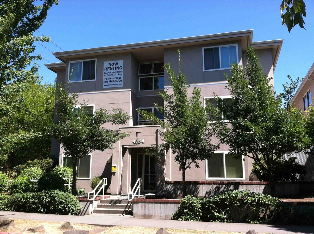Pomp and Circumstance: RealtyShares Sources $11.9 Million for Seattle Student Housing