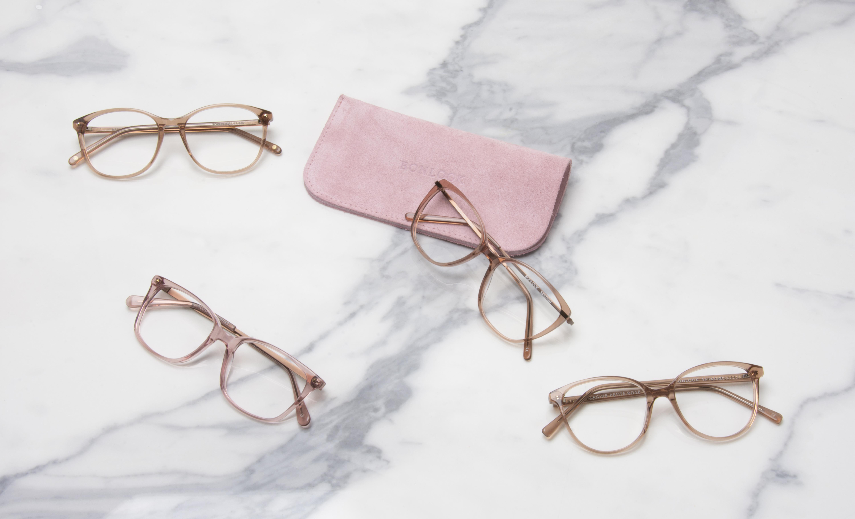 8a363a213818 Tendances lunettes