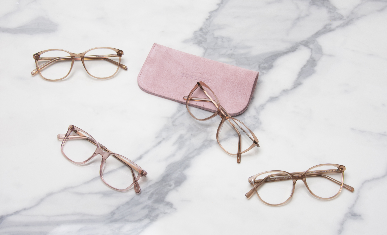 91f9953f74 Eyewear trends