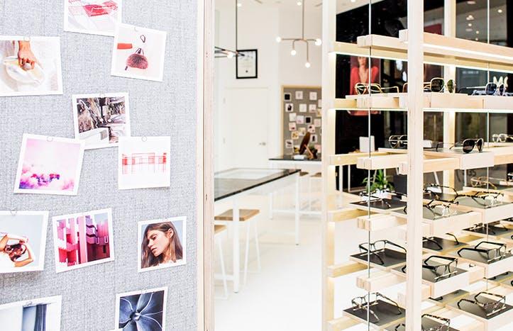 upper canada mall. Black Bedroom Furniture Sets. Home Design Ideas