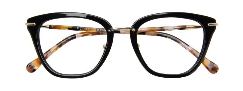 74c3b3a3ae33e Prescription Eyeglasses   Sunglasses Online - BonLook