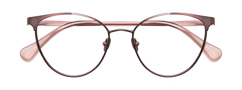 9668444c4bf6 Prescription Eyeglasses & Sunglasses Online - BonLook
