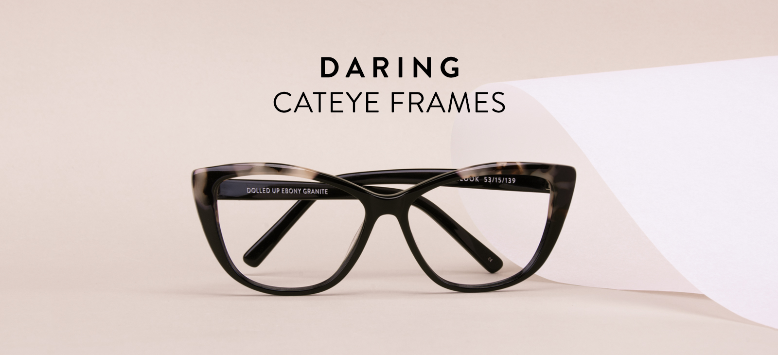 a0973e2c70a EMBRACE RETRO-CHIC WITH OUR CHARMING