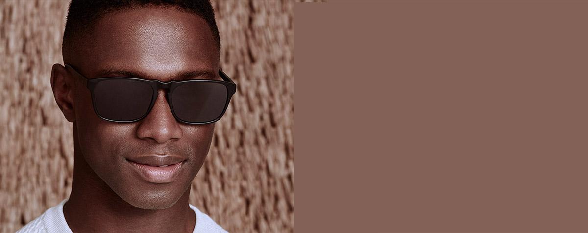 2b883ea52e0 Prescription Eyeglasses   Sunglasses Online - BonLook