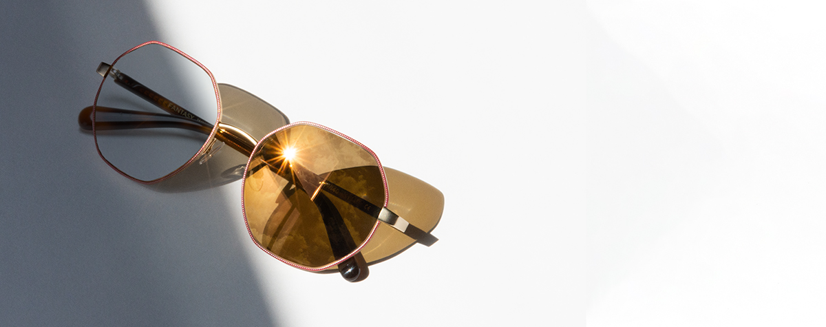 Prescription Eyeglasses & Sunglasses Online - BonLook