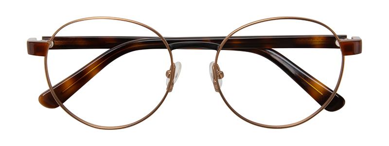 3864e4bcd1 Prescription Eyeglasses   Sunglasses Online - BonLook