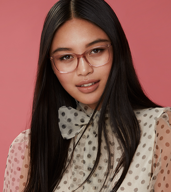 bdc07b84cfbe Prescription Eyeglasses   Sunglasses Online - BonLook