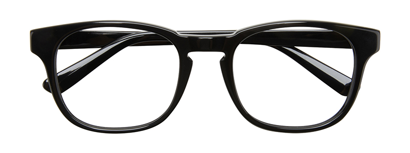8657061f01 Prescription Eyeglasses   Sunglasses Online - BonLook