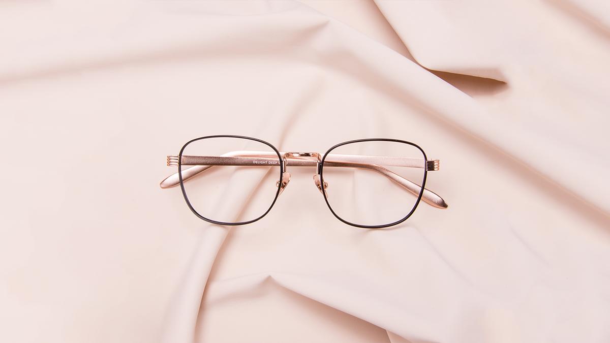 c58c7c9b6d Tips on how to care for your glasses