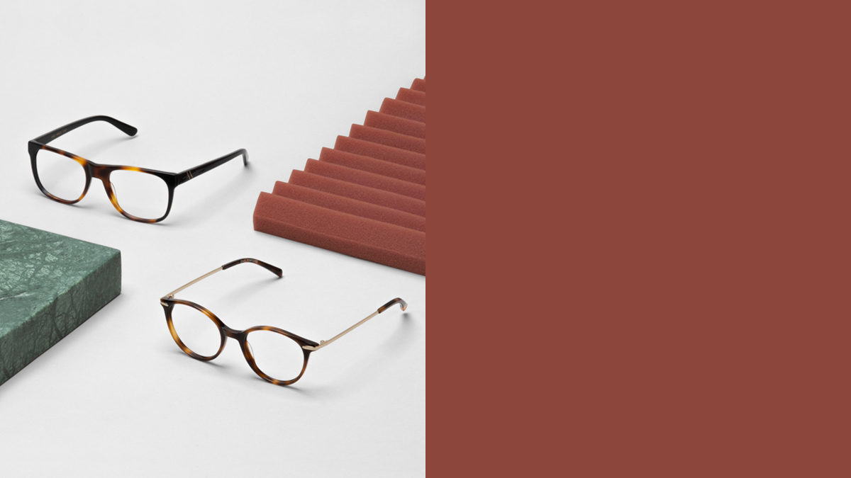 52ae1cb2c52 Prescription Eyeglasses   Sunglasses Online - BonLook