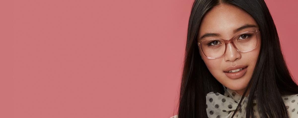 0ccf85906fd Prescription Eyeglasses   Sunglasses Online - BonLook